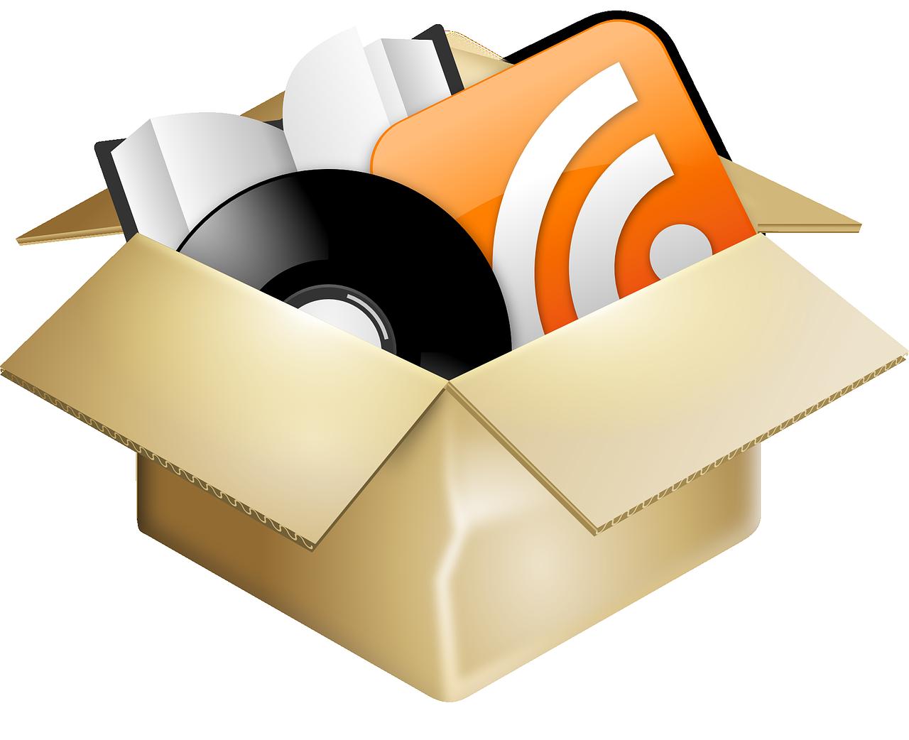 【常時SSL対応】2chまとめブログでおすすめの相互RSSサービスまとめ